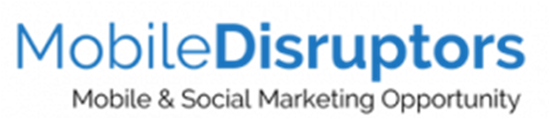 How Can Mobile Disruptors Help
