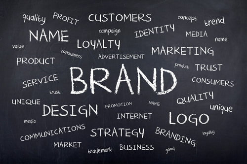 What You Need to Build an Effective Brand Strategy