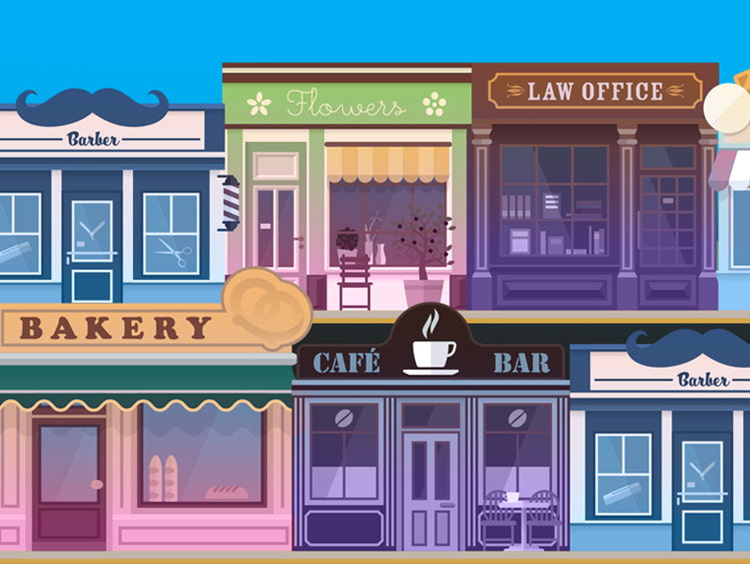 What is a Business License