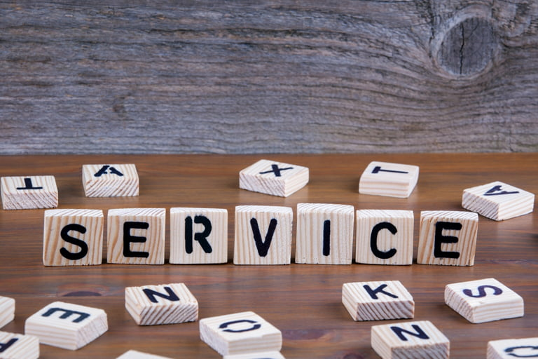 Why Do Small Businesses Need Service Solutions