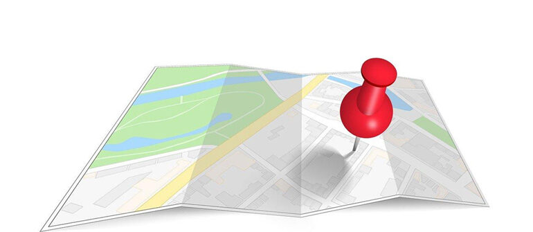 Geofencing Marketing Guide The New Way to Market Your Business