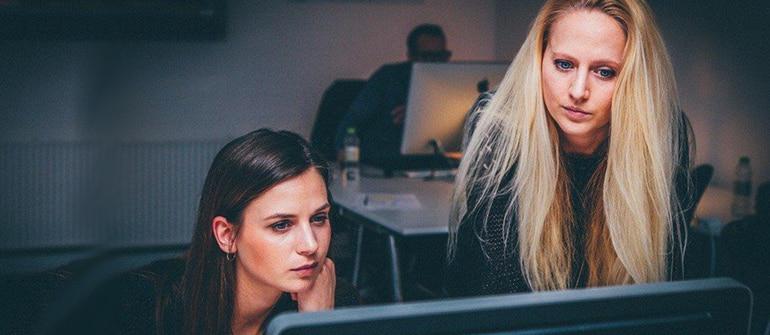 Popular Small Business Ideas For Women Entrepreneurs