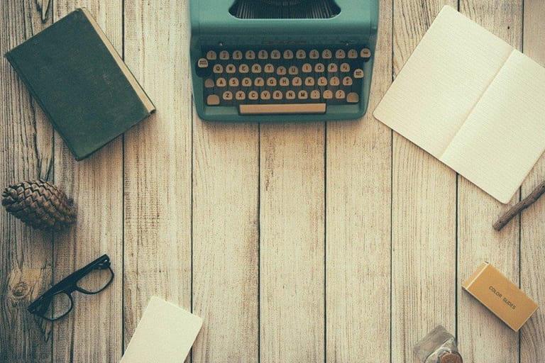 Start An E-book Writing Publisher
