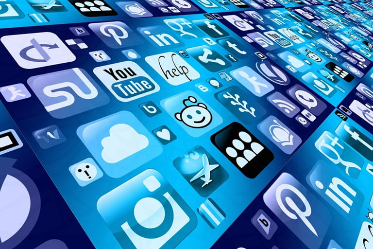 How Do Users Benefit from Social WiFi Marketing