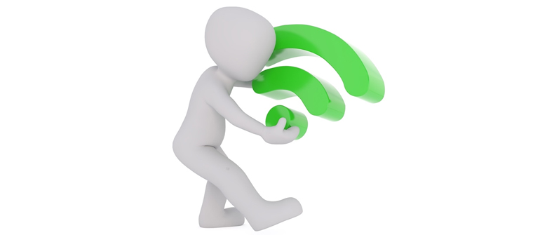 What is Social WiFi Marketing